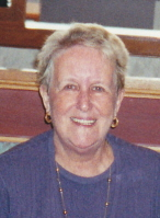 Claire A. Herlihy