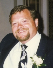 Kenneth W. Tisdale, Jr.