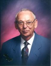Leo Harold Soderholm