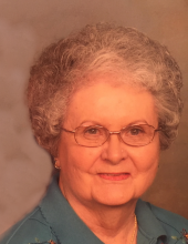 Nancy C. Copenhaver