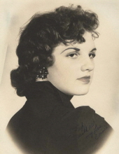 Connie Janette Lathrop