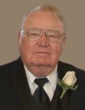 Kenneth Wayne Richmond