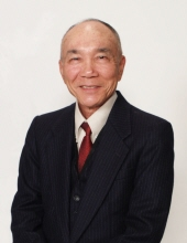 Dr.  Anh T.  Phan