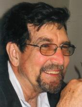 Ray Stoeffler