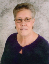Janice Marie Medley Taylor