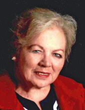 Karen A. Showers