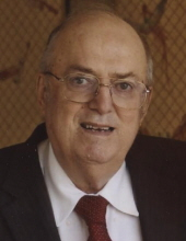 Ray K. Roesner
