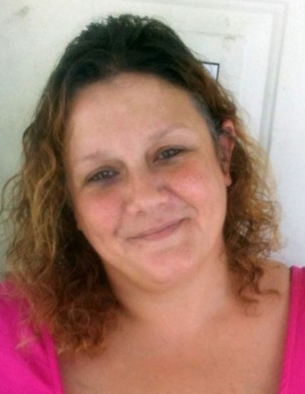 Layla M  Davenport Obituary - Visitation & Funeral Information