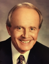"Richard ""Dick"" L. Duncan"