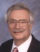 Donald Joseph Pint