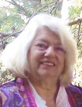 Sharon Ann Robbins