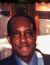 Audley L. (Roy) Smith