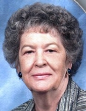 Betty  J. Blackburn