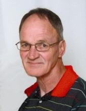 Jerry L. Barsness