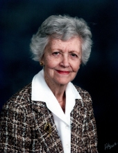Katherine Joyce Johnson