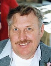 Frederick E. Hartmann