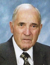 Raymond Peter Michael