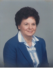 Carolyn Diane Evans  Hembree