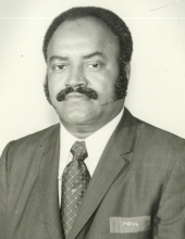 Lonnie E. Blackwell