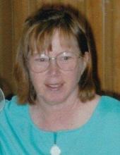 Jeannie Lee Holman