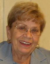 Sylvia R. Johnson