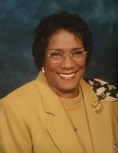 Shirley L. Bell