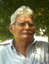 "Donald ""Don"" Roy Smith, Sr."