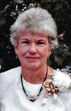 Beverly Tischer