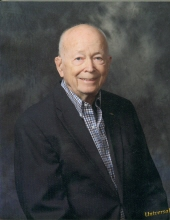 Charles O'Dell Middleton, III