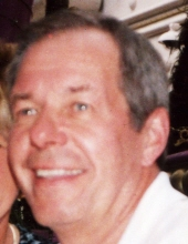 Richard H Wandtke, Jr.
