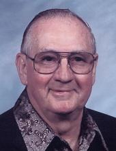 Martin Schwartz Funeral Homes | Bloomington, Cassville, Lancaster, Potosi and ...  Richard