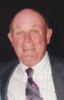 John A. Mahan, Jr.