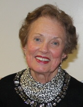 Lois P. McGinty