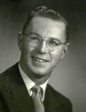 James Keith Brown