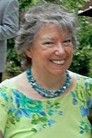 Judy A. Spiridigliozzi