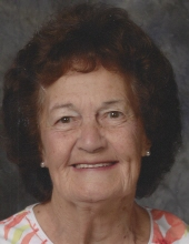 Eileen  Kathleen Mooney