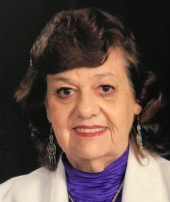 Gilda R. Downs