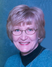 Beverly J. Knafla