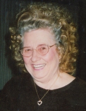Dorothy Williams
