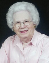 Norma V. McNeely