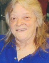 Nancy L. Seagraves
