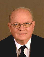 Kenneth D. Small, Jr.