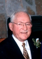 "Donald ""Don"" H. Moore"