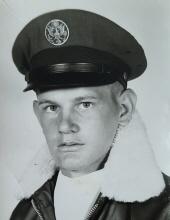 Terry L. Lahr