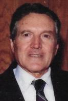 Peter Clemenzi