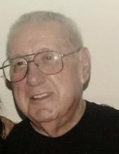 Edward T. Silva