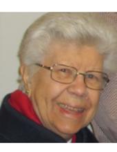 Jenny Zaczek Gould