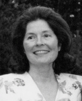 Sally H. Taggart