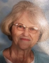 Doris Jean Neeley