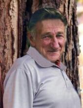 Bobby Lee Aldrich